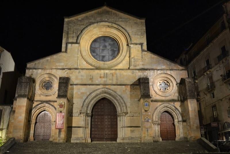Cosenza e Paola: la città di Alarico e di San Francesco