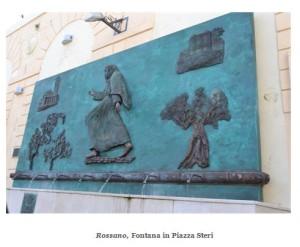 Fontana Fazzini