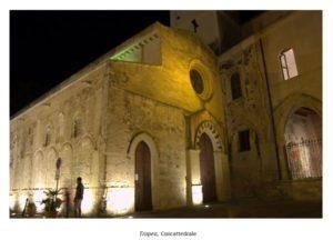 tropea-cattedrale