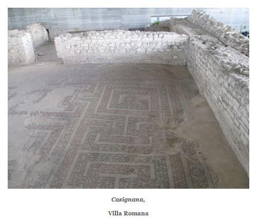 casignana-villa-romana