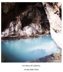 grotta-delle-ninfe