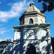 Il borgo di Roberto il Guiscardo: San Marco Argentano